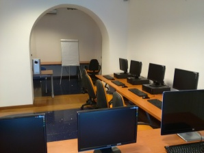 terfer-aula-inf